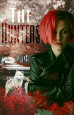 The Hunter's by roxah_
