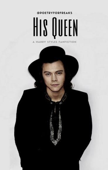 His Queen ›› h.s