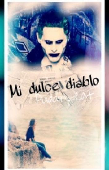 Tu dulce diablo «Joker» EDITANDO