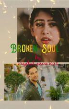 broken soul by dark_angel9597