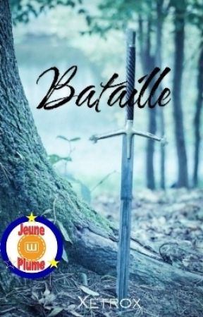 Bataille by Xetrox