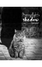 Morningflight's Shadow by Morningflight