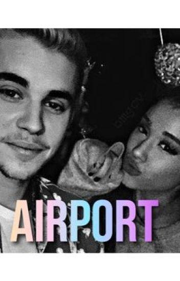 Airport - Jariana