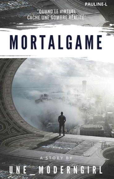 MortalGame [PAUSE]