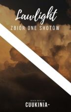 ✨LxLight✨ [ONE SHOTY] by ToxicAlekis
