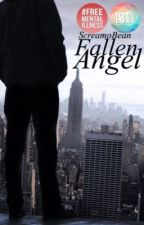 Fallen Angel [BoyxBoy] [DISCONTINUED] by ScreamoMexicans