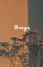 Changes by Btsmknexteen