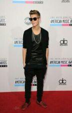 Imagineaza-ti ca...(Justin Bieber) by hvnvnj