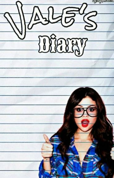 baby beer' s diary; ❀