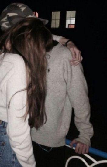 Я не могу без тебя