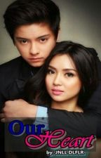 """Our Heart"" [KathNiel] by implainjade"