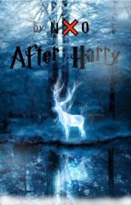 After Harry [IN REVISIONE] by Nowerhead