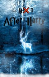 After Harry by Pietro159