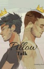 Pillow Talk [Ziam] by ZiamIsMyLife-12