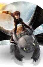 Through your eyes, I see (Hiccup x reader) HTTYD 2 HICCUP by ShadowNight23