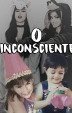 O Inconsciente by demonjaureg