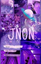 °• |[ JNON ]| •°🍃 by JN_NON