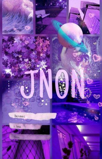 °• |[ JNON ]| •°🍃