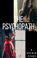The Psychopath by shhhJun