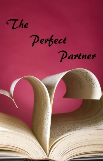 (Odd Squad Otis and Olympia Fanfic) The Perfect Partner