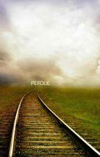 Perdue by AurorePira