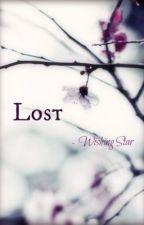 ~*Lost*~ by XxWishingStarxX