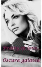 Pretty in love ( Hells'roads 2 ) by OscuraGalatea