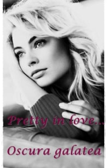 Pretty in love ( Hells'roads 2 )