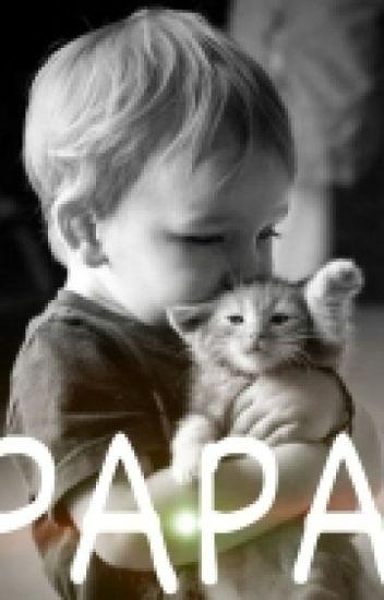 Papá(Daryl y tu)