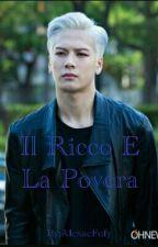 Il Ricco E La Povera by AlexaeFufy