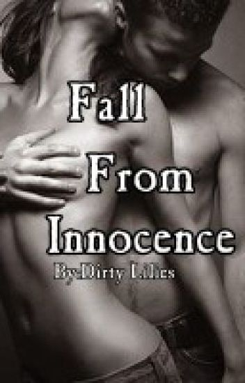 Fall From Innocence