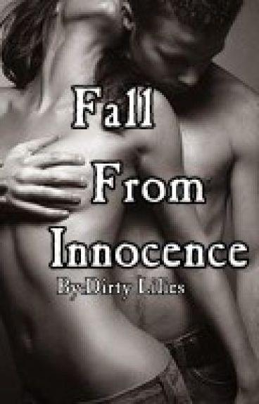 Fall From Innocence