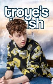 Troye's Trash | Rants, Tips, and Plots by hemsworthy