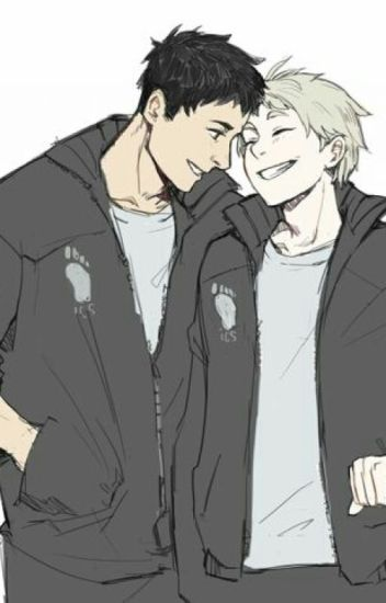 When did Pretend become Reality? (Daisuga)