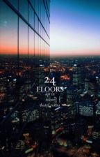 24 floors // 5sos  by cucchiaia