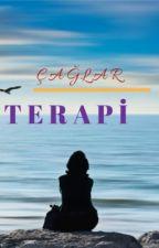 TERAPİ by AlphaCapella