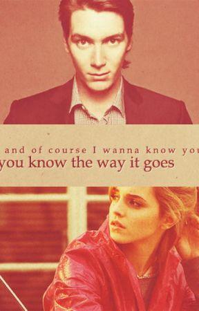 Harry i Hermiona się połączyli przyjaciele z korzyściami serwis randkowy kanada
