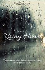 Rainy Heart || MEANIE by MinWoonie_17