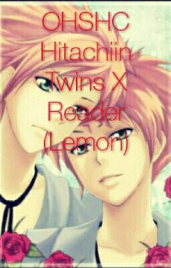 Anime X Reader Lemon Wattpad
