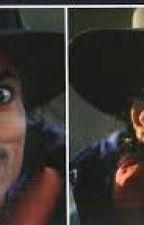 Memes De Michael Jackson  by Giuli1958
