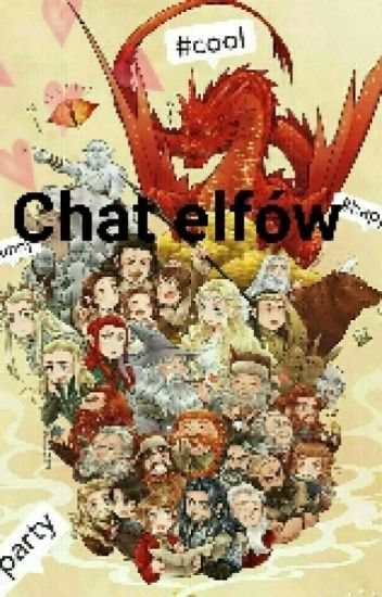 Chat elfów
