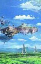 tu historia en SAO by asuna2504