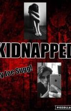Kidnapped By Joe Sugg! by JoeSuggImagines123
