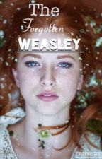 The Forgotten Weasley by Pandacorn2004