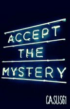Accept The Mystery /BTS by casus61