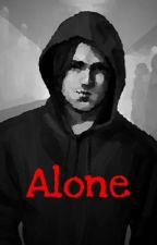 Alone by Dead0Writer