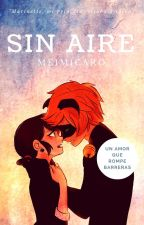 Sin Aire by MeimiCaro