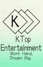 KTop_Entertainment by KTop_Entertainment