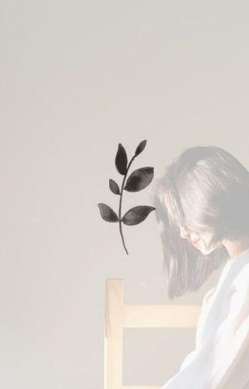 『Little Human↬ WenGa』