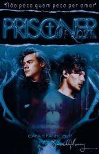 Prisoner Of Love - Larry Stylinson(Religous!Harry) by Sweetkillarry